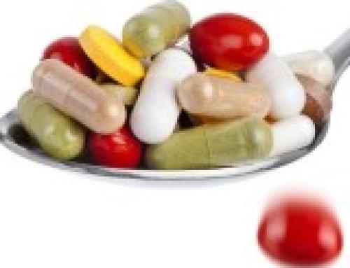 Antibiotika – umstrittene Pillen
